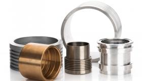Aluminium i duraluminium
